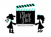 PlayNiceProductions_logo-01-1-1